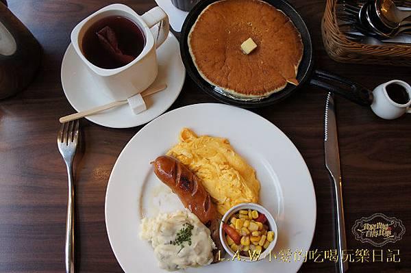 20140815@方糖咖啡館-11.jpg