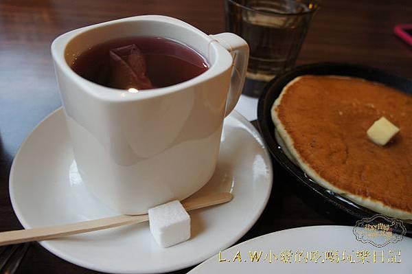 20140815@方糖咖啡館-08.jpg