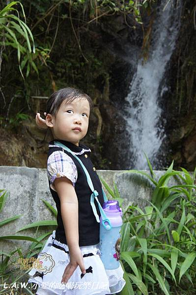 20140913@宜蘭私房景點猴洞坑瀑布-12.jpg