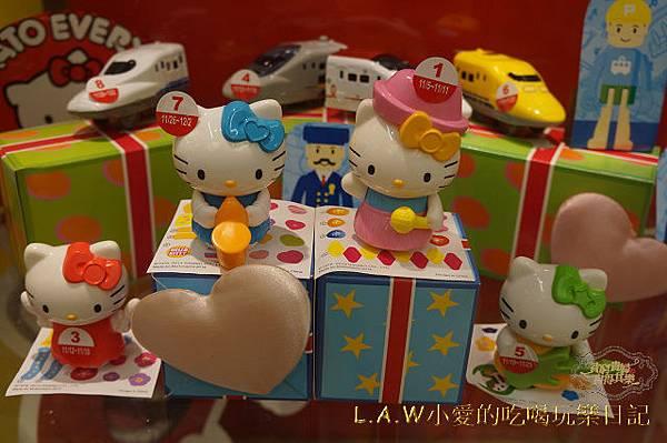 20141107@麥當勞玩具-02.jpg