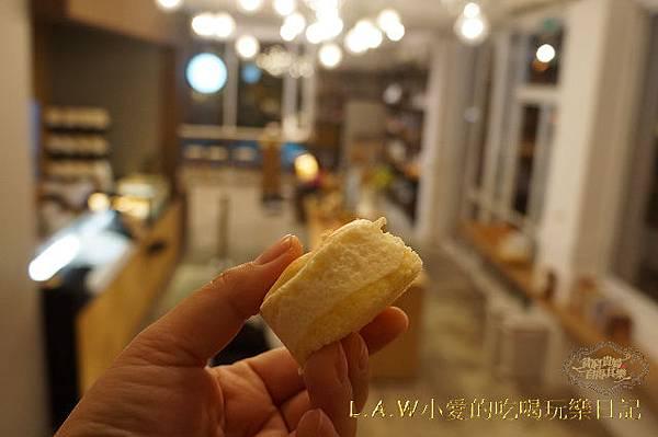 20141109@光之乳酪-09.jpg