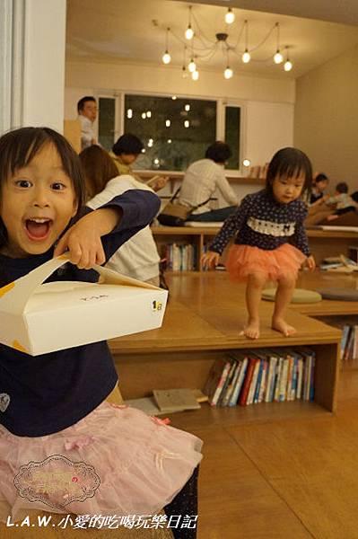 20141109@光之乳酪-21.jpg