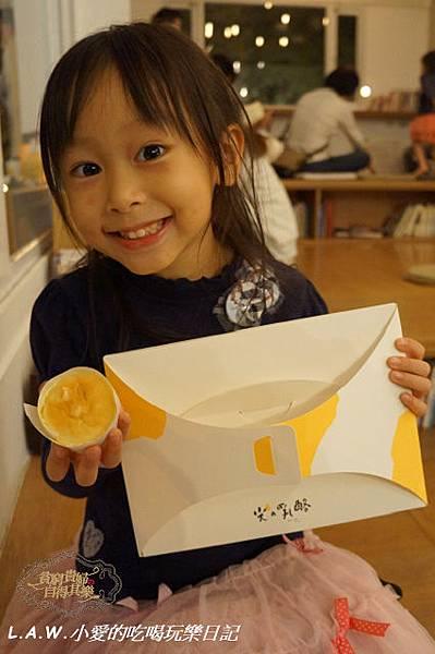 20141109@光之乳酪-28.jpg