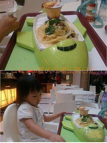 20141007@大江美食街-04.jpg