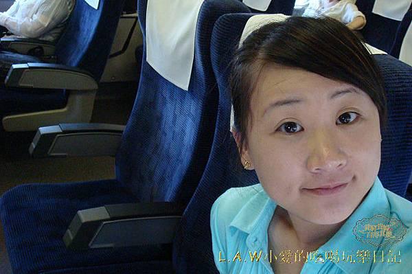 20090810day14-01@門司港-01.jpg