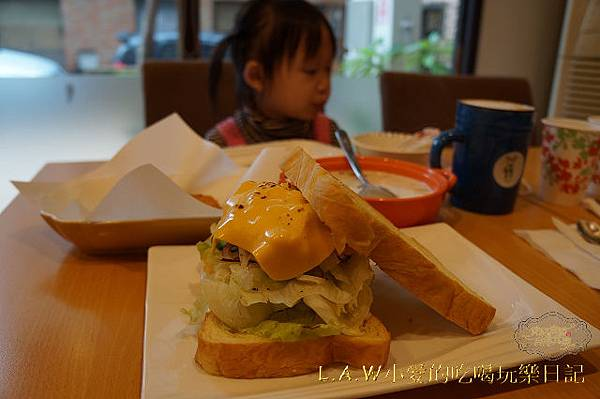 20141124@Miru早午餐-01.jpg