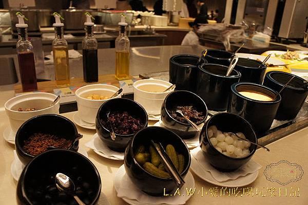 台茂海港餐廳buffet-12.jpg