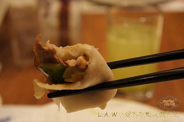 台茂海港餐廳buffet-15.jpg
