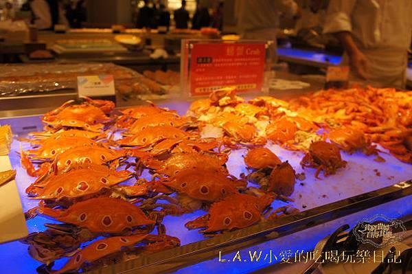 台茂海港餐廳buffet-13.jpg