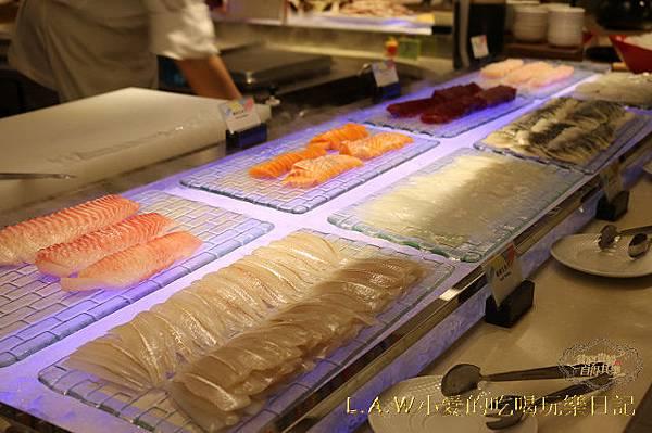 台茂海港餐廳buffet-17.jpg