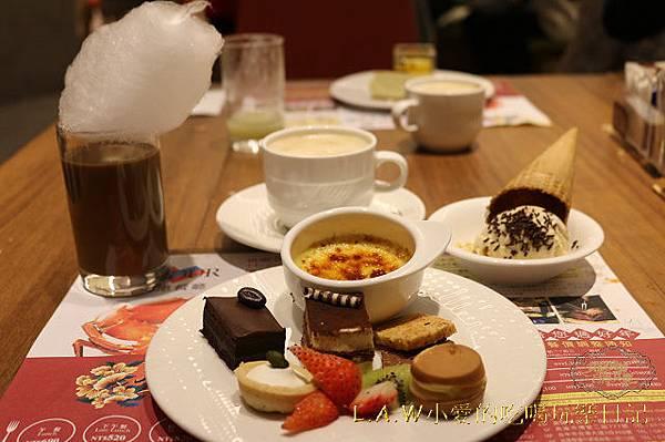 台茂海港餐廳buffet-20.jpg