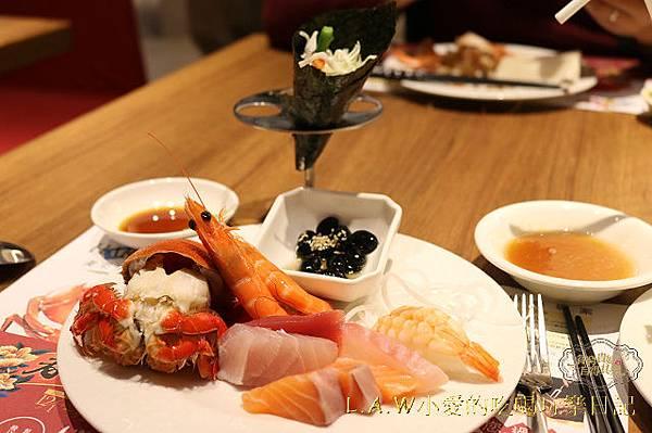 台茂海港餐廳buffet-19.jpg