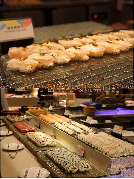 台茂海港餐廳buffet-27.jpg
