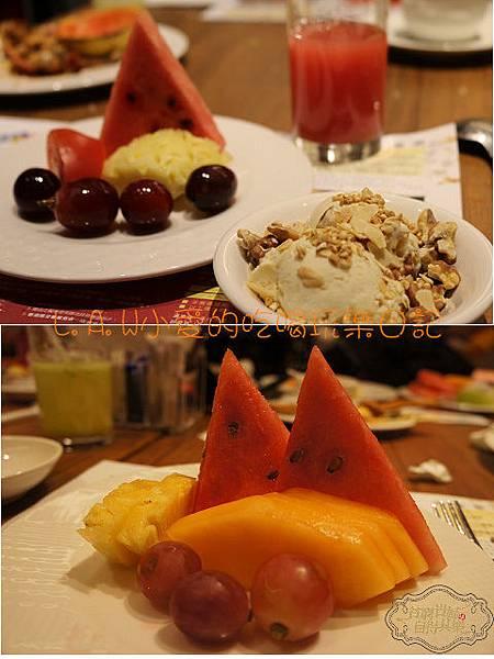 台茂海港餐廳buffet-31.jpg