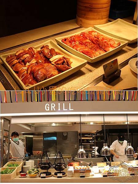 台茂海港餐廳buffet-28.jpg