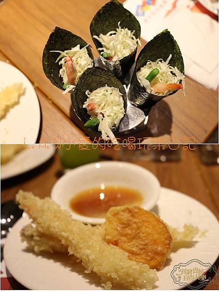 台茂海港餐廳buffet-29.jpg
