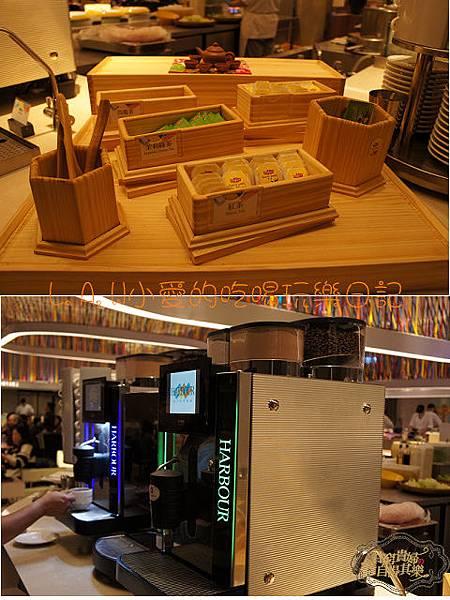 台茂海港餐廳buffet-32.jpg
