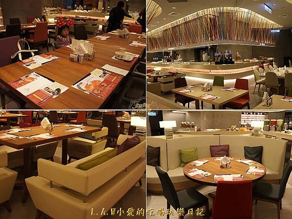 台茂海港餐廳buffet-34.jpg