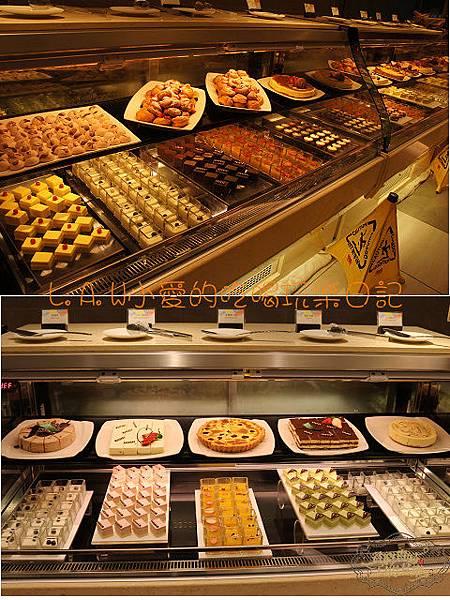 台茂海港餐廳buffet-36.jpg