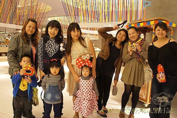 台茂海港餐廳buffet-16.jpg