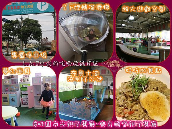 20150106@樂奇願望親子餐廳-01.jpg