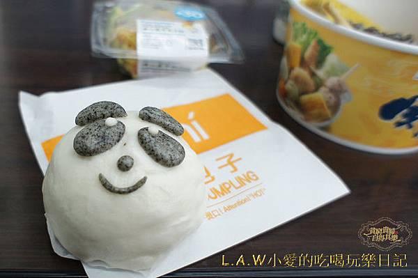 20150107@全家熊貓包子-02.jpg