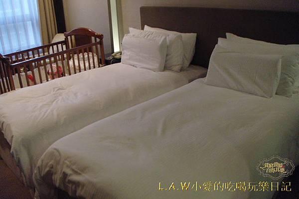 20100121@台北亞都麗緻飯店-01.jpg