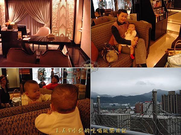 20100121@台北亞都麗緻飯店-02.jpg