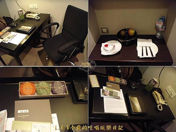 20100121@台北亞都麗緻飯店-04.jpg