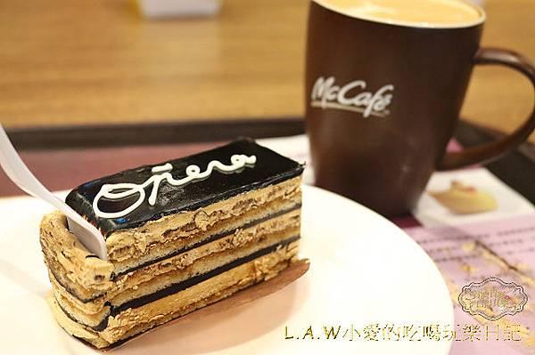 20150206@Mc Cafe-01.jpg