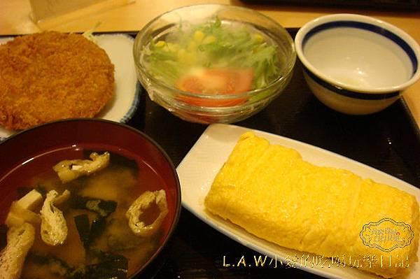 20080613@東新宿食堂-02.jpg