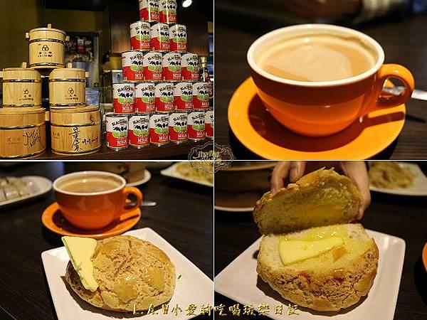 20150212@蘆洲澳門茶餐廳-05.jpg