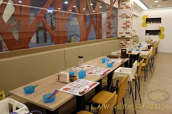 20150317@紅磚義大利餐廳-03.jpg