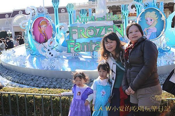 20150302日本東京迪士尼攻略-01.jpg