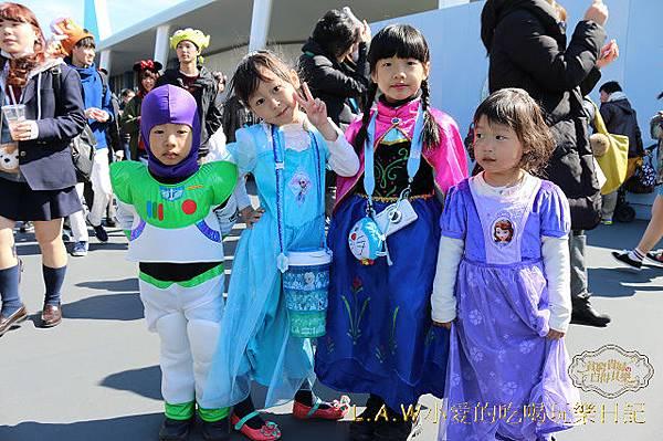 20150302日本東京迪士尼攻略-07.jpg
