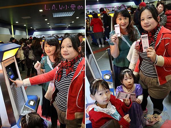 20150302日本東京迪士尼攻略-11.jpg