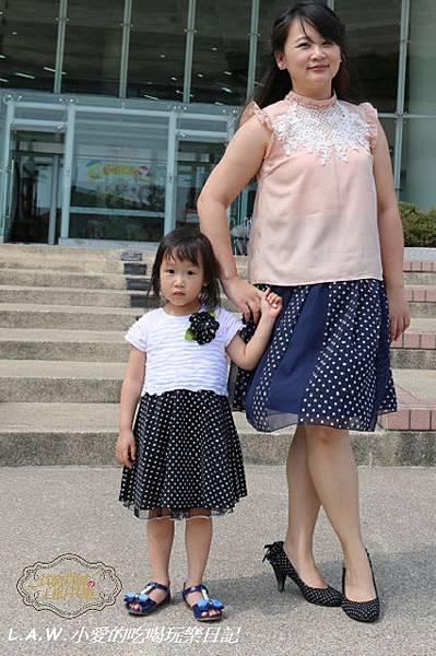 20150322童鞋特賣@新光大有-01.jpg