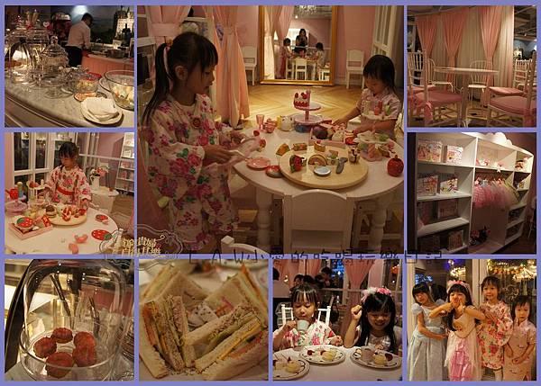 20141025@繽紛樂園Pink Swan Party-11.jpg