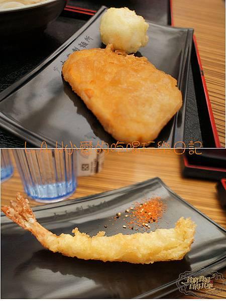 20141023桃園美食@四國大和製麵所-06.jpg