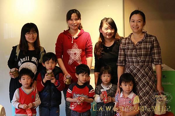 20150421RongPG145@江記豆腐乳工廠參觀-07.jpg
