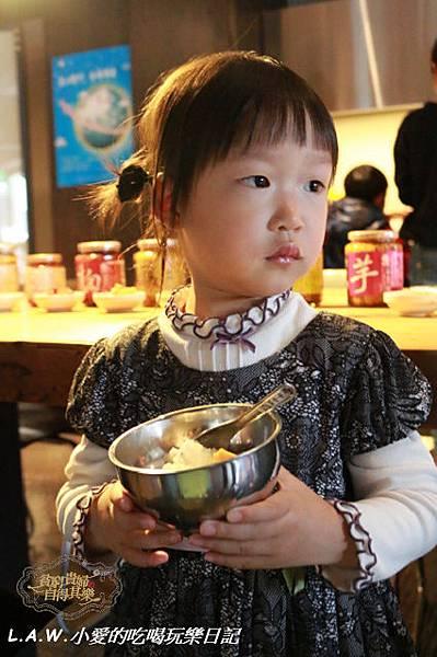 20150421RongPG145@江記豆腐乳工廠參觀-11.jpg