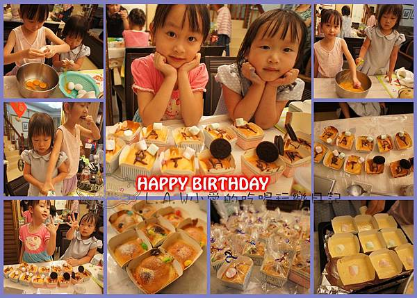 2015HappyBirthday-01.jpg