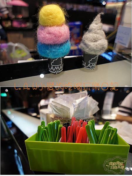20150529@信義新光美食GlamAir彩虹冰淇淋-06.jpg