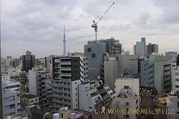 20150228@淺草橋EX INN-02.jpg