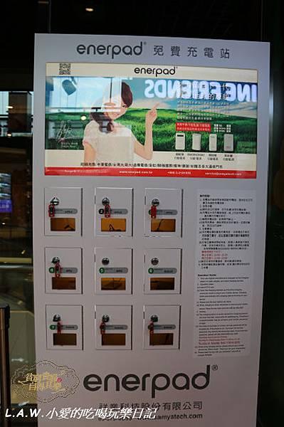 20150704@松高微風小小兵+LINE SHOP-08.jpg