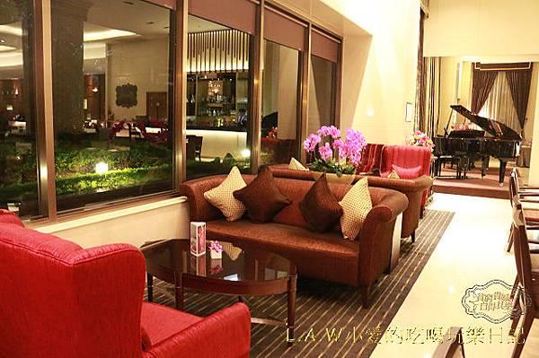 20150705@台北富信大飯店范塔莎西餐廳-03.jpg