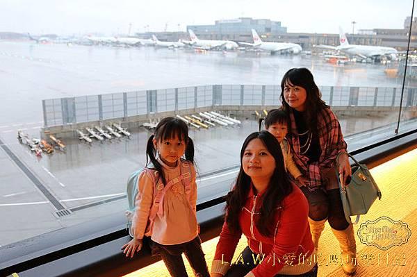 20150226成田機場買METRO3日券-03.jpg