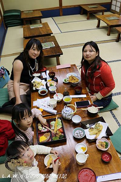 20150226東京淺草美食@三定天婦羅-14.jpg