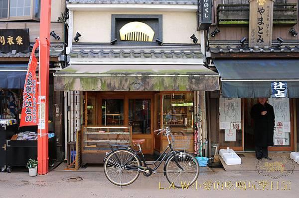 20150227@東京淺草寺-01.jpg