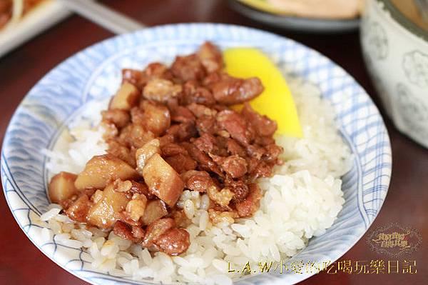 20150503@嘉義美食大同火雞肉飯-09.jpg